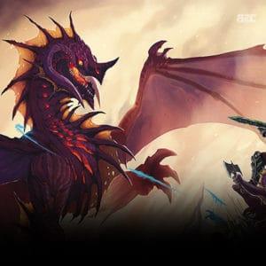 Buy Onyxia's Lair raid boost